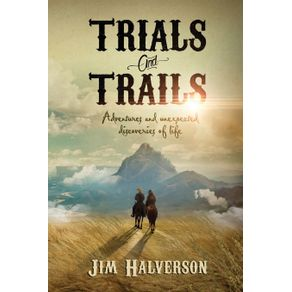 Trials-and-Trails