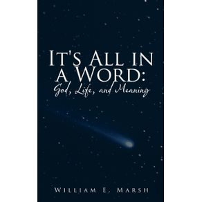 Its-All-in-a-Word