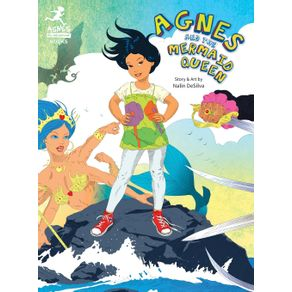 Agnes-and-the-Mermaid-Queen