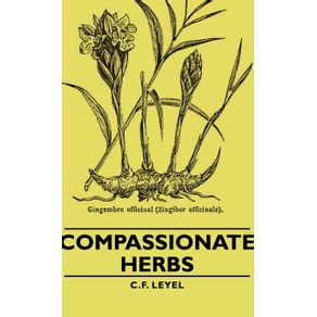 Compassionate-Herbs