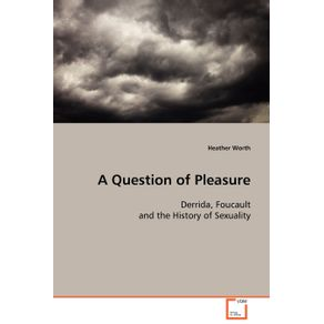 A-Question-of-Pleasure