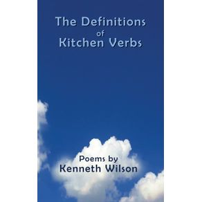 The-Definitions-of-Kitchen-Verbs