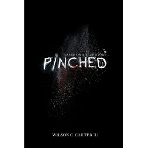 Pinched