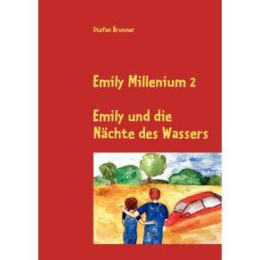 Emily-Millenium-2