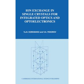 Ion-Exchange-in-Single-Crystals-for-Integrated-Optics-and-Optoelectronics