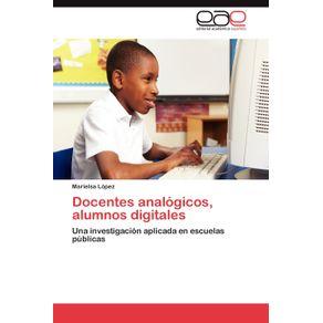Docentes-Analogicos-Alumnos-Digitales