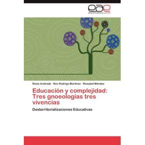 Educacion-y-Complejidad