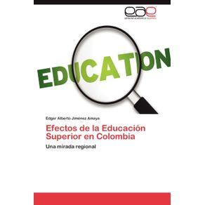 Efectos-de-La-Educacion-Superior-En-Colombia