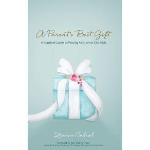 A-Parents-Best-Gift---Hard-Copy