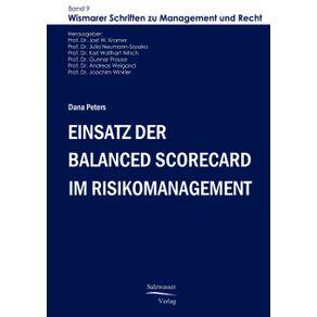Einsatz-der-Balanced-Scorecard-im-Risikomanagement