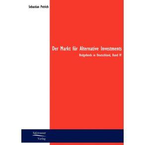 Der-Markt-fur-Alternative-Investments
