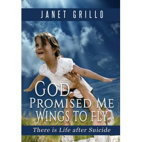 God-Promised-Me-Wings-to-Fly