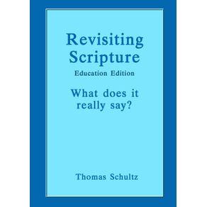 Revisiting-Scripture