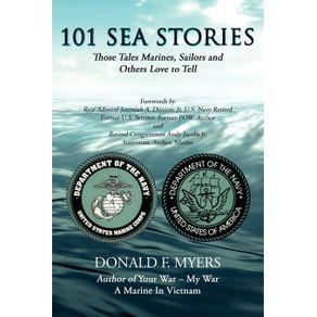 101-SEA-STORIES