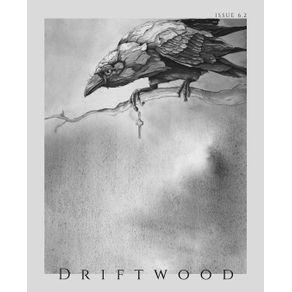 Driftwood-Press-6.2