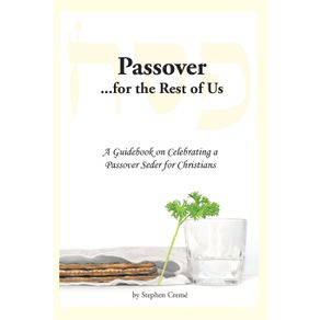 Passover-for-the-Rest-of-Us
