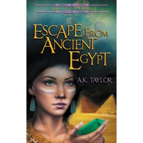 Escape-from-Ancient-Egypt