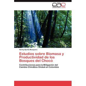 Estudios-Sobre-Biomasa-y-Productividad-de-Los-Bosques-del-Choco