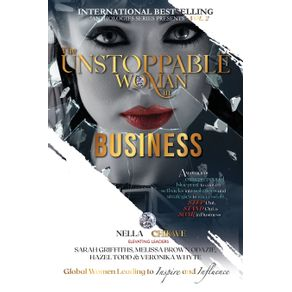 The-Unstoppable-Woman-In-Business