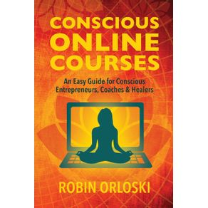 Conscious-Online-Courses