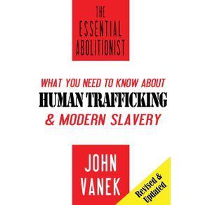 The-Essential-Abolitionist