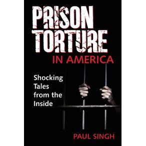Prison-Torture-in-America