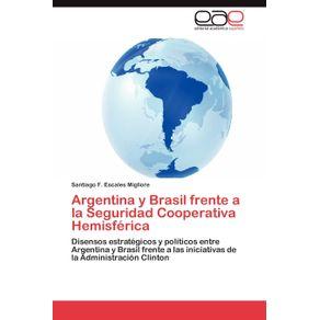 Argentina-y-Brasil-Frente-a-la-Seguridad-Cooperativa-Hemisferica