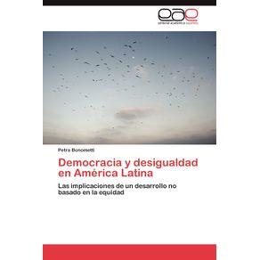 Democracia-y-Desigualdad-En-America-Latina