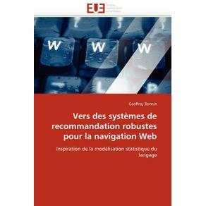 Vers-des-systemes-de-recommandation-robustes-pour-la-navigation-web