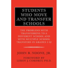 Students-Who-Move-and-Transfer-Schools