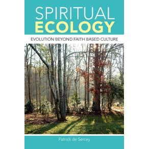 Spiritual-Ecology