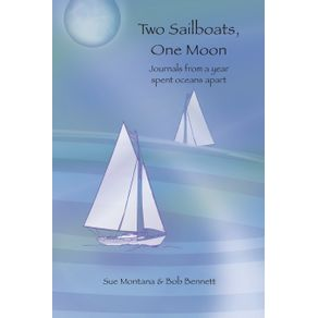 Two-Sailboats-One-Moon