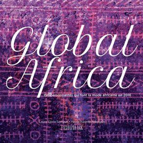 Global-Africa