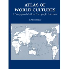 Atlas-of-World-Cultures
