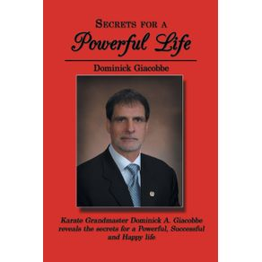 Secrets-for-a-Powerful-Life