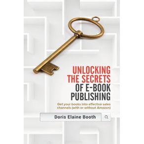 Unlocking-the-Secrets-of-E-Book--Publishing