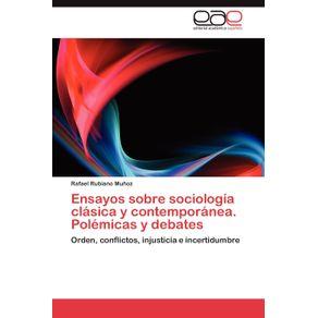 Ensayos-Sobre-Sociologia-Clasica-y-Contemporanea.-Polemicas-y-Debates