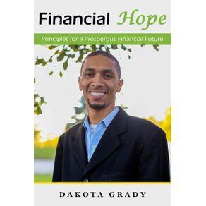 Financial-Hope