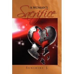 A-Womans-Sacrifice