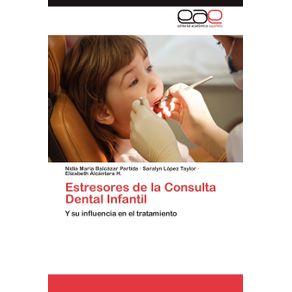 Estresores-de-La-Consulta-Dental-Infantil
