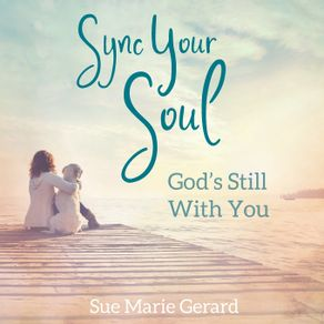 Sync-Your-Soul