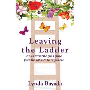 Leaving-the-Ladder