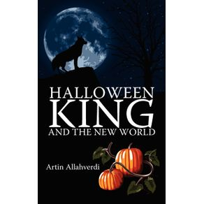 Halloween-King-and-the-New-World