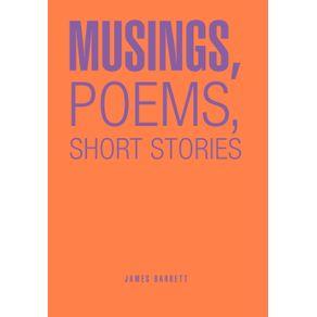 Musings-Poems-Short-Stories