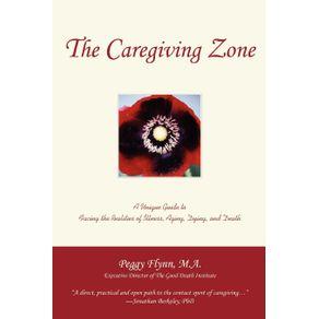 The-Caregiving-Zone