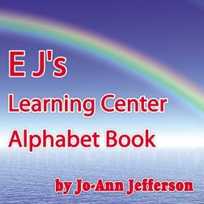 E-Js-Learning-Center-Alphabet-Book
