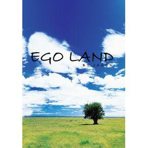 Ego-Land
