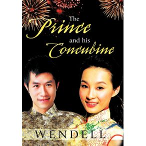The-Prince-and-His-Concubine