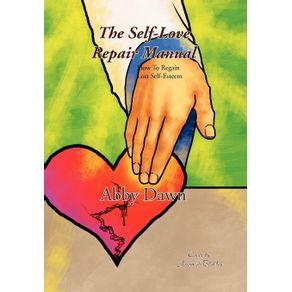 The-Self-Love-Repair-Manual