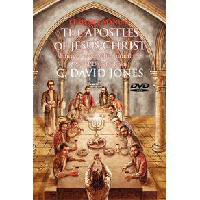 Leaders-Manual-the-Apostles-of-Jesus-Christ